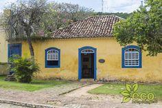 fachadas antigas de casas - Pesquisa Google