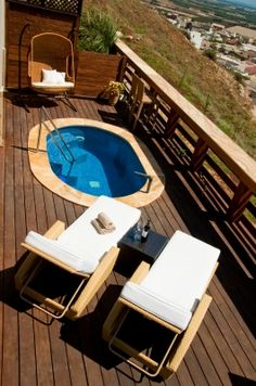 Don't be fooled by hot tub myths, read the facts about choosing a hot tub! #HotTub #HotTubMyths #ChoosingaHotTub