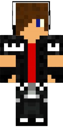 123 Best Minecraft skins images in 2016 | Mc skins, Girls