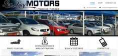 Home - Print & Web Designs Web Design, Logo Design, Graphic Design, All Website, Corporate Gifts, Driving Test, Motorhome, Finance, Printing