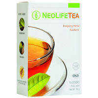 Additional Shopping - NeoLife Vitamin B Complex, Vitamin E, Energy Fitness, Hydrating Serum, Cleansing Milk, Tea Blends, Aloe Vera Gel, Herbal Tea, Body Lotion