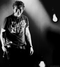 lovely ed sheeran is lovely. Ed Sheeran Love, I See Fire, People Fall In Love, Celebs, Celebrities, Attractive Men, To My Future Husband, Music Is Life, Hot Guys