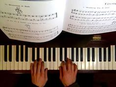 A Dozen A Day - Book Primary - Group 4 - Piano Exercises Day Book, Book 1, Piano Exercises, Cloudy Day, Group
