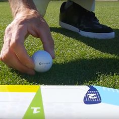 PGA Master Instructor Stephen Aumock tells you why he calls the Golf Slot Machine the best training aid on the market for fixing golf's most common mistake...