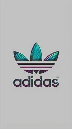 Adidas Cell Telephone Wallpaper Inspirations of Cool Adidas Wallpapers, Adidas Iphone Wallpaper, Adidas Backgrounds, Iphone Wallpaper Vsco, Nike Wallpaper, Cute Wallpaper Backgrounds, Cellphone Wallpaper, Cool Wallpaper, Cute Wallpapers