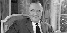 """Top News: """"FRANCE POLITICS: Georges Pompidou Biography"""" - http://politicoscope.com/wp-content/uploads/2017/03/Georges-Pompidou-France-Politics-HEadline-News.jpg - Born on July 5, 1911, in Monboudif, Cantal, France, Georges Pompidou worked as a teacher before and during World War II. Read Georges Pompidou Biography.  on World Political News - http://politicoscope.com/2017/03/07/france-politics-georges-pompidou-biography/."""