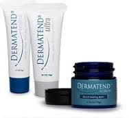 http://skincleanse.org/ - dermatend in stores Dermatend is amongst the most reliable skin treatment products which are presently readily available available.