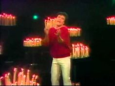 From my blog today.  Querida : Juan Gabriel  : (Video Oficial).mpg
