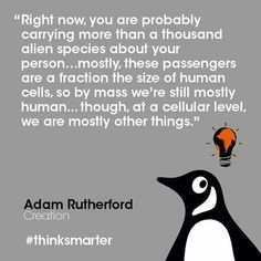 Sign up to Think Smarter http://www.penguin.co.uk/static/cs/uk/0/competition/0214/thinksmarter/index.html
