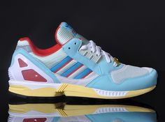92 Best AZX limitED edition zx450 runners zx A Z EDITION