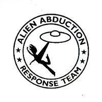 Alien Abduction Response Team (Black)
