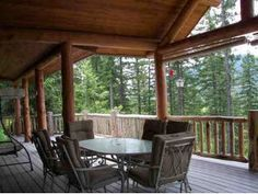7 Best Best Decks For Summer Vacation Images In 2020 Vacation Cool Deck Riverfront