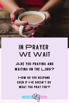 What is on your heart? Is there something that you are praying for, right now? As you pray and wait, think about how you will respond even if He does not do the thing that you want Him to do. | Bible Encouragement | Bible Verses | Depression | Marriage Separation | Marriage Struggles | Prayer | Life's Struggles | #bibleencouragement | #verses | #depression | #marriageseperation | #marriagestruggles | #prayer | #evenifhedoesnot | #sharinglifesstruggles Bible Verses For Depression, Marriage Bible Verses, Bible Verses For Women, Bible Verses About Faith, Marriage Help, Encouraging Bible Verses, Bible Encouragement, Spiritual Warfare, Spiritual Growth
