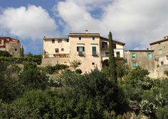 Akasamia | Italy Latina Lazio. A comfortable, stylish and relaxing place to stay, thanks to Pasquale who lives next door and loves doing B&B in charming old Itri
