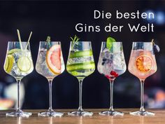 Five Colorful Gin Tonic Cocktails Wine Stock Photo (Edit Now) 1039600045 Drinks Com Vodka, Gin & Tonic Cocktails, Healthy Cocktails, Gin And Tonic, Summer Cocktails, Alcoholic Drinks, Virgin Cocktails, Champagne Cocktail, Cocktail Drinks