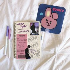 Dating aesthetic drawings jpg dating aesthetic drawings Hard Words, Drawing Journal, Movie Dates, Journal Inspiration, Journal Ideas, Scrapbook Journal, Journal Entries, Guy Pictures, Bts