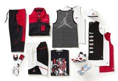 how to wear jordans outfit mens - Google Search | Things I ...