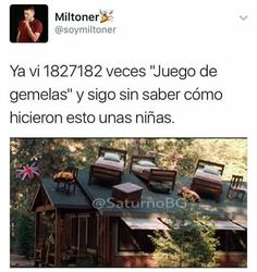 Read 161 from the story El Libro De Los Momos by -Un-Ser-Diferente- (Suzette ✨) with reads. Funny V, Funny Relatable Memes, Blackpink Memes, Best Memes, Funny Spanish Memes, Humor Mexicano, Bff Quotes, Funny Images, Random