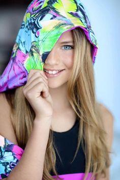 Kristina Pimenova (@KristiPimenova2) | Twitter