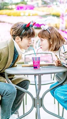 Weightlifting Fairy Kim Bok Joo Snap Case for iPhone 6 & iPhone Weightlifting Fairy Kim Bok Joo Funny, Weightlifting Fairy Kim Bok Joo Wallpapers, Weightlifting Kim Bok Joo, Weighlifting Fairy Kim Bok Joo, Nam Joo Hyuk Lee Sung Kyung, Joon Hyung, Kim Book, Swag Couples, Nam Joohyuk