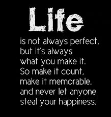 Image result for inspirational quotes about life