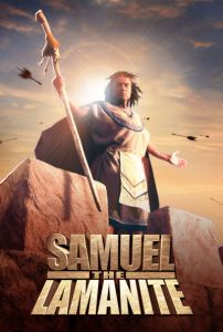 1000 images about liken the scriptures movies on