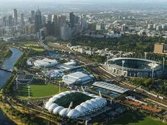 Is Melbourne still the sporting capital of Australia?