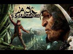 Jack, O matador De Gigantes  filme completo Dublado