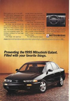 I really fancy this finish color for this restored Vintage Advertisements, Vintage Ads, Vintage Prints, Mitsubishi Galant, Popular Magazine, Classic Chevy Trucks, Historical Artifacts, Photo Caption, Vintage Trucks