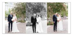 Willard Weddings Washington DC - Wedding Photojournalism by Rodney Bailey Wedding Venues In Virginia, Miami Wedding Venues, Colorado Wedding Venues, Luxury Wedding Venues, Inexpensive Wedding Venues, Wedding Reception, Wedding Catering, Wedding Band, Elegant Wedding Themes