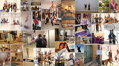 2015 war voller Highlights - vielen Dank dafür. Wir wünschen euch einen guten Start in ein tolles neues Jahr.   #ariaarte #poledancehalle #happynewyear #highlights #thankyou #greatyear #halle #hallesaale #polelover #polelife #lifeofapoledancer #frohesneuesjahr