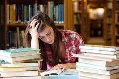Quiero estudiar mi licenciatura, maestría y doctorado