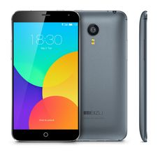 THE CROWDS AWARD…The best mobile phones in the world MEIZU MX4 PRO , Flagships killer , THE SMART BUDGET…