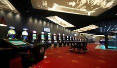 Безплатно зайти автомат зал игровые играть