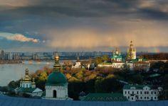переяслав-хмельницький музей під відкритим небом