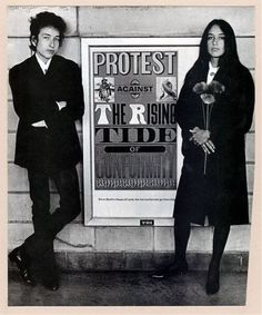 bob and joan, 1964