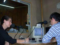 """2010. Con un equipo mas reducido, comenzamos """"Sábados al Maximo. 2DA temporada"""". Fueron 30 programas, en donde funciono mejor que el anterior porque nos adaptamos a la radio en lo musical (dejamos de pasar rock... en una radio de cumbia...) GRAN CAMBIO!."""