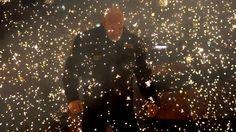 Goldberg regresa y le manda un mensaje a Brock Lesnar: fotos
