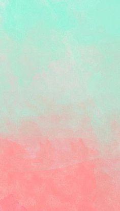Watercolor Wallpaper Iphone, Iphone Background Wallpaper, Tumblr Wallpaper, Pink Wallpaper, Colorful Wallpaper, Galaxy Wallpaper, Aesthetic Iphone Wallpaper, Cool Wallpaper, Aesthetic Wallpapers