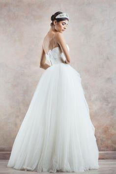 Divine Atelier Divine Atelier, Wedding Dresses 2014, Collection, Fashion, Moda, Fashion Styles, Fashion Illustrations
