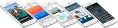 Apple Seeds iOS 8 Beta 6 to Carrier Testing Partners, but Not Broader Developer Community - http://www.aivanet.com/2014/08/apple-seeds-ios-8-beta-6-to-carrier-testing-partners-but-not-broader-developer-community/