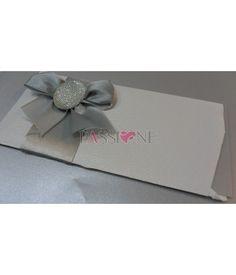 Convite Casamento PASCS0047.1