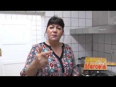 Gatind cu Chef Marcela 21 Februarie 2016 - YouTube Romanian Food, Food Videos, 21st, Button Down Shirt, Men Casual, Youtube, Mens Tops, Dress Shirt