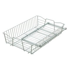 13 best ideas for the house images on pinterest 2 Tier Chrome Pull Out Cabinet Baskets Frames with Pull Out Baskets