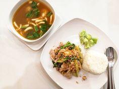 #thaifood #foodphoto #foodphotoaward #foodphotography #wongnai #tripadvisor #travelthailand #aroii #foodporn #instafood #foodstagram #foodblogger #foodie #foursquare #sharethailand