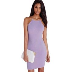 Gamiss Women Elegant Summer Dress Rubber Bodycon American Appreal Sleeveless Summer Dresses jurk elbise robe Sex Club Mini Dress