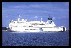 http://www.photoship.co.uk/JAlbum Ships/Old Ships D/index13.html