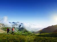 5 Popular & Easy Day Hikes in Colorado