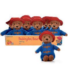 25 Paddington Bear party ideas | BabyCentre Blog