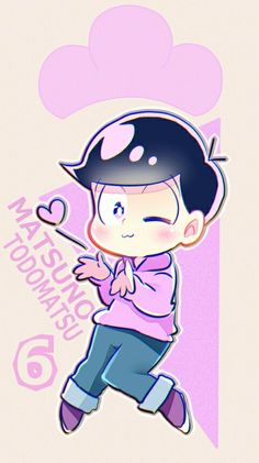 "Read ""Wea sad de nuevo"" :') from the story ❧Imagénes & cómics 《Osomatsu-San》 by sweet_caramelsss (BlackSan) with 748 reads. Chibi Characters, Disney Characters, Sans Cute, Paisley, Ichimatsu, Avatar Couple, Cute Chibi, Light Novel, South Park"